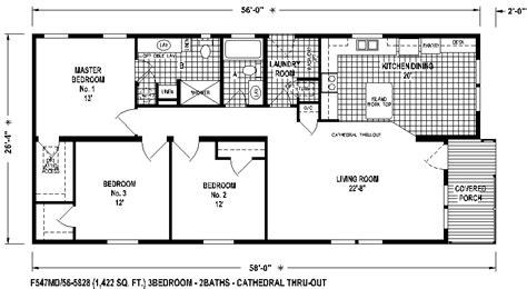 skyline mobile homes floor plans  modular homes floor plans pinterest space map