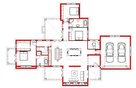 my house plans my house plans house plan 2017