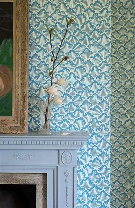 Farrow And Anime Wallpaper - new japanese inspired wallpapers from farrow and
