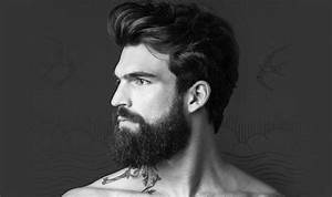 The Top Beard Styles For Men The Idle Man