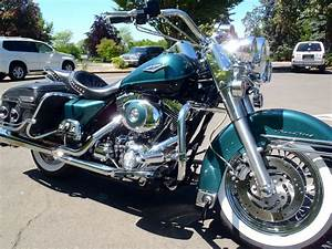 Page 1472 New  U0026 Used Harley