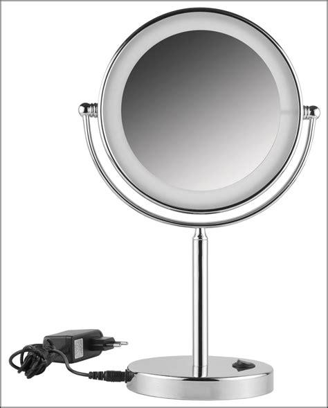 kosmetikspiegel mit beleuchtung 10 fach page