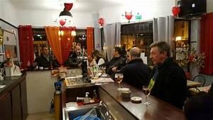 Marche Fr Avis : le bistrot du marche barentin restaurant avis num ro de t l phone photos tripadvisor ~ Medecine-chirurgie-esthetiques.com Avis de Voitures