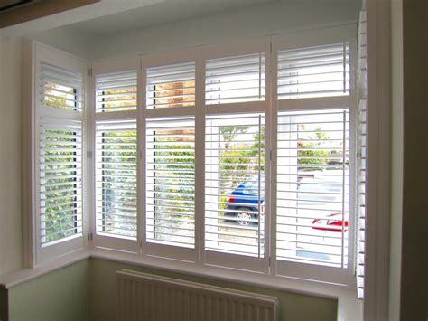 Window Shutter by Bay Window Shutters Shuttersouth Southton