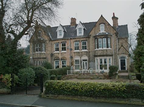 filevictorian houses southfield hessle geographorg