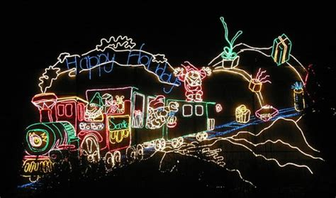 how to repair christmas lights fixing christmas lights driverlayer search engine
