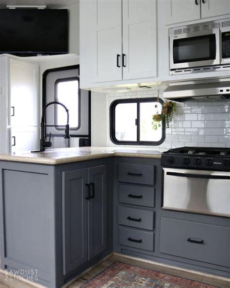 27+ Appealing V Kitchen