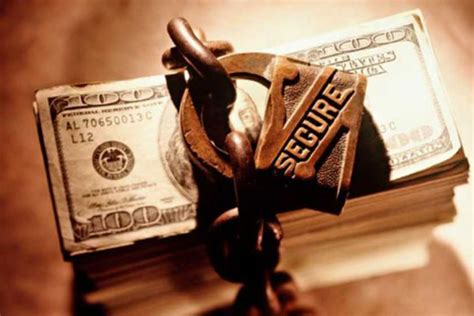 Homeowners insurance homeowners insurance reviews. Fidelity Guarantee Insurance - Standard Alliance Insurance Plc