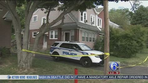 arrests   deadly montgomery county home invasion