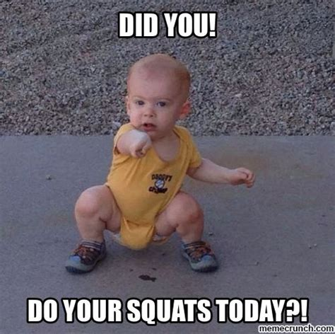 Funny Exercise Memes - 362 best images about fitness humor on pinterest funny jokes and fitness humor