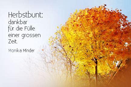 oktober gedichte und sprueche kurze fuer kinder und