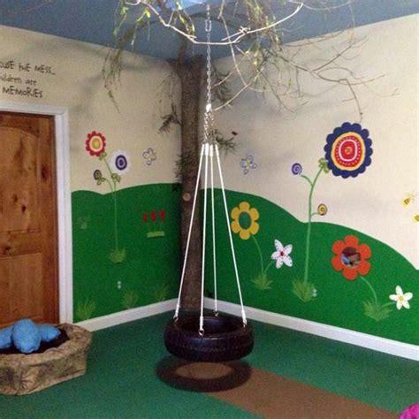 rubber play mats play mats  kids home exercise foam