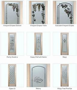 pantry door pantry cabinet door ideas aerocclub With kitchen cabinets lowes with baby age stickers
