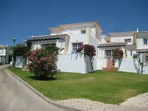 quinta do rosal bewertungen fotos preisvergleich With katzennetz balkon mit hotel pestana palm gardens