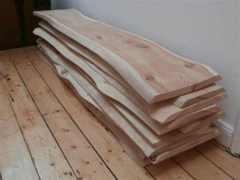 l 228 rche holz bretter bohlen 1 50m x 2 7 x 35cm 2m 200cm in hessen wiesbaden heimwerken
