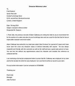 Free reference letter templates 32 free word pdf documents download free premium templates for Reference letter template free