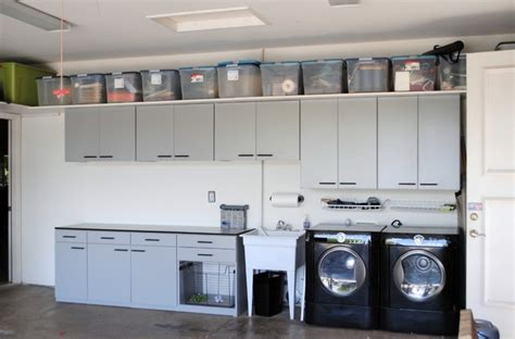 Garage Organizer Companies by Garage Storage Contemporary Shed Hawaii By The