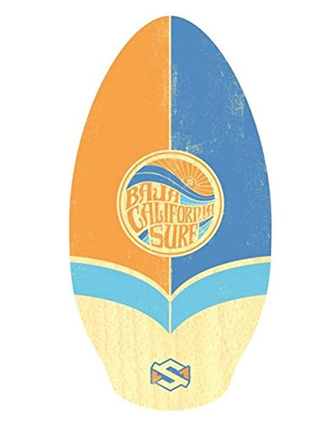 tavole skimboard skimboard skim one the skim 39 acquista ora su