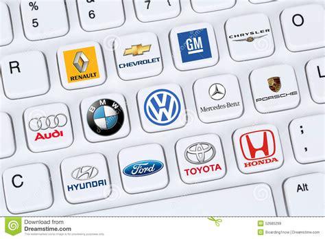 toyota auto company z logo car company www pixshark com images galleries