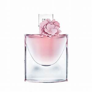 Bouquet De Printemps : lanc me la vie est belle bouquet de printemps in edizione limitata diredonna ~ Melissatoandfro.com Idées de Décoration