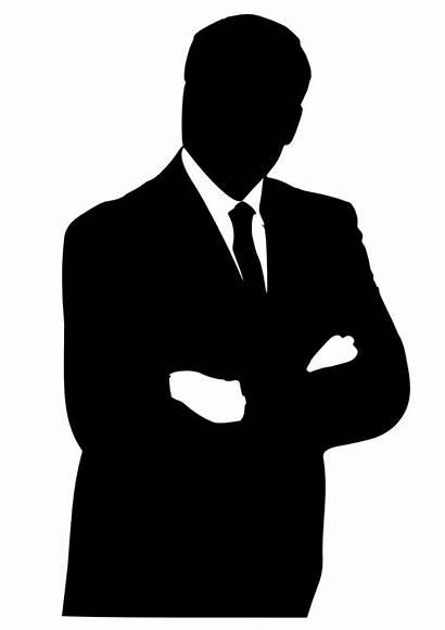 Professional Clipart Male Transparent Clip Management Mont