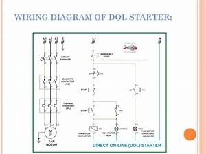 Auto Transformer Starter Circuit Diagram Pdf