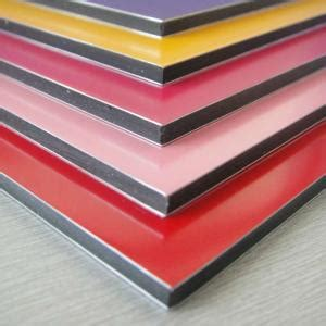 galeri aluminium composite panel galvalum aluminium indonesia