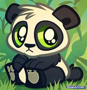 Pandas Parmbir/karan | Publish with Glogster!