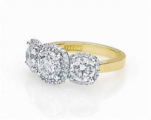 Celebrity Engagement Rings – my take | threembride