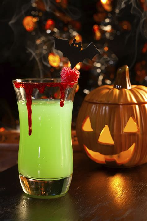 halloween drink halloween drink a pinch of this a dash of that