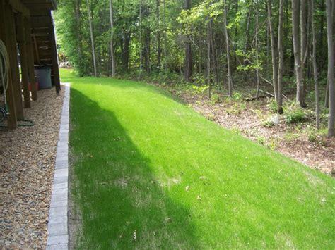 lawn installation lawn installation landscape company hanson ma e sheehan corp