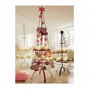 Weihnachtsbaum Metall Groß : metall weihnachtsbaum gro my blog ~ Sanjose-hotels-ca.com Haus und Dekorationen