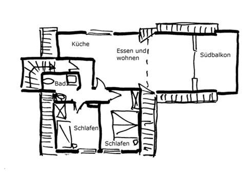 kühlschrank mikrowelle kombi skizze