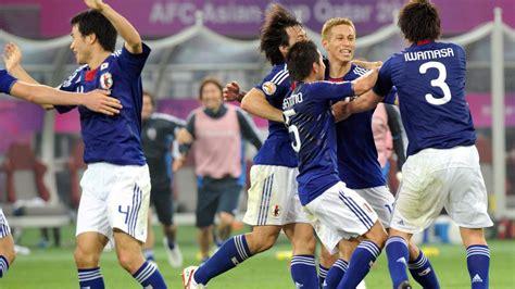 Find ecuador vs japan result on yahoo sports. Japan eye Copa America - Eurosport