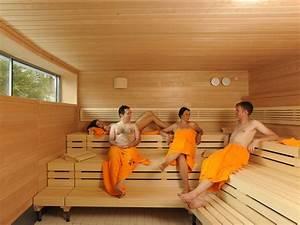 In Der Sauna : stadt ditzingen stadtbad ~ Whattoseeinmadrid.com Haus und Dekorationen