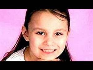 10 Kidnapped Children Who Escaped Death - YouTube