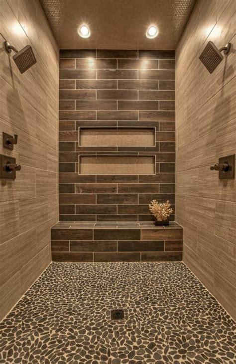 sol stratifié salle de bain le carrelage beige pour salle de bain 54 photos de