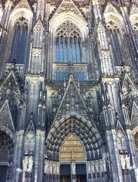 Intermittent fasting 101 a plete for ners. Köln, Dom / Hbf, Cologne, Germany - We love taking a closer look to...