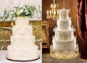 fairt part mariage 6 jolies ères de décorer mon mariage esprit quot cagne anglaise quot mariage