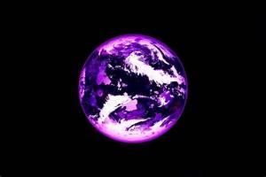Planet X / Nibiru Will Destroy Earth in October 2017; NASA ...