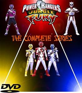 Power Rangers Tv Download Android Games
