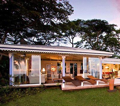 costa rica beach front real estate  sale