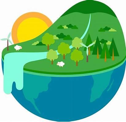 Environment Clipart Biologia Protection Environmental Medio Ambiente
