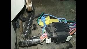 2004 Gmc Yukon Dtc    Error Code B0041 All Gm U0026 39 S 1999