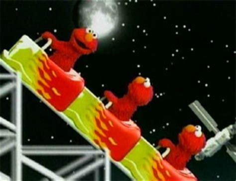 roller coasters muppet wiki