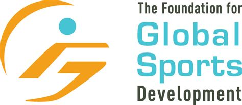 The Foundation For Global Sports Development Selects 2016 Exceptional Youth Scholarship Winners