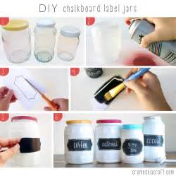 Spray Paint Mason Jars