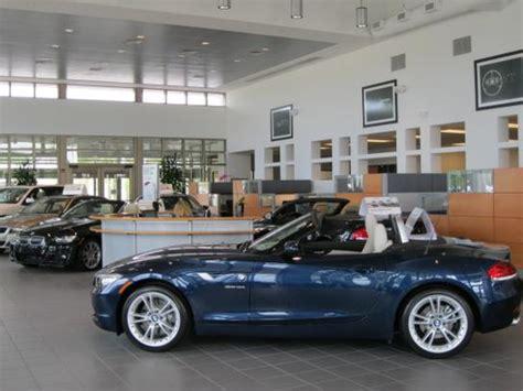 germain bmw naples fl   car dealership