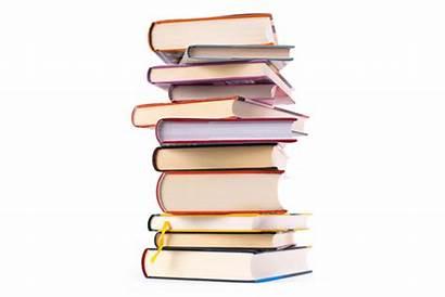 Books Lines Quiz Opening Literature Famous Csmonitor