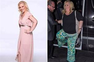 Mama June Weight Loss Before After